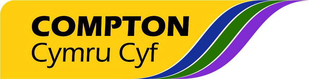 Compton Cymru Cyf